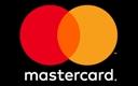 Mastercard Card Accepted