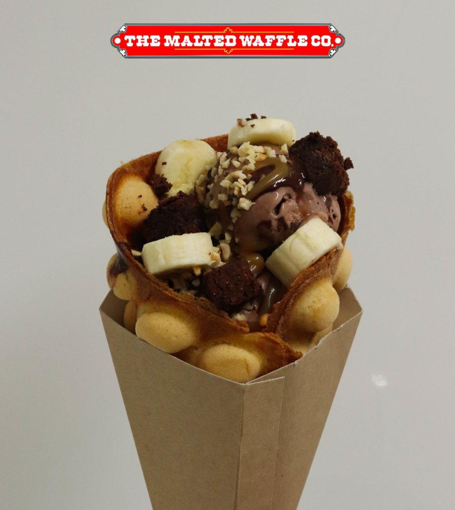 waffle mixes bubble waffle mwc